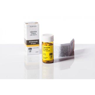 Hilma Biocare - Tamoxifen Citrate